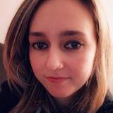 Elodie from Strasbourg | Woman | 31 years old | Virgo