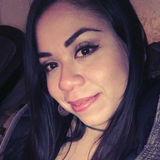 Dee from Woodhaven | Woman | 37 years old | Leo