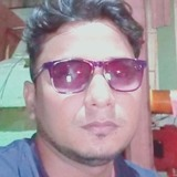 Sksalim from Tamluk | Man | 30 years old | Virgo