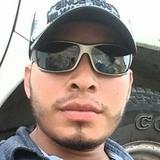 Eduardosakdac8 from Traverse City | Man | 26 years old | Gemini