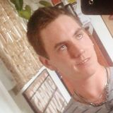 Martinbazz from Mont-Laurier | Man | 27 years old | Virgo