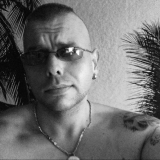 Berliner from Berlin Koepenick | Man | 42 years old | Cancer