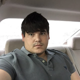 Paul from Amite | Man | 32 years old | Gemini