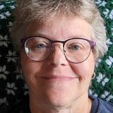 Lisa from East Berlin   Woman   52 years old   Virgo