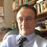 Tixo from Castres | Man | 62 years old | Capricorn