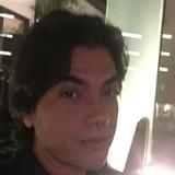 Ks from Van Nuys | Man | 45 years old | Virgo