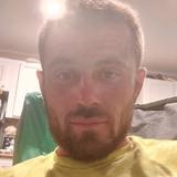 Christopherbek from Saginaw | Man | 28 years old | Sagittarius
