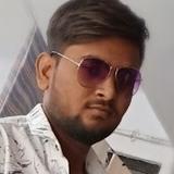 Hemu from Tharad | Man | 23 years old | Aries