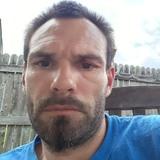 Speedie from Dunbar | Man | 39 years old | Pisces