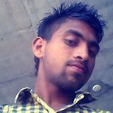 Golu from Jallan | Man | 26 years old | Gemini