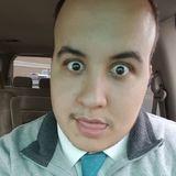 Tygroen looking someone in Columbus, Ohio, United States #2