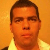 Gustavo from Heber   Man   38 years old   Leo