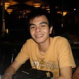 Ryan from Bogor | Man | 28 years old | Aries