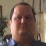 Rickkkna from Ethan | Man | 40 years old | Scorpio