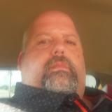 Tavedin from Cranston | Man | 40 years old | Sagittarius