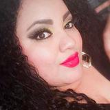 Lulu from Myrtle Beach   Woman   39 years old   Scorpio