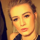 Sophia from Frodsham | Woman | 25 years old | Capricorn