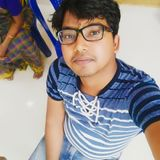Diamond from Gulbarga | Man | 28 years old | Capricorn
