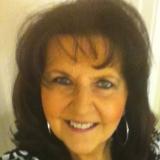 Keno from Mineola | Woman | 62 years old | Leo