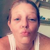 Prettykris from Vero Beach | Woman | 38 years old | Gemini