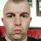 Paulw64X from Newcastle upon Tyne   Man   26 years old   Gemini