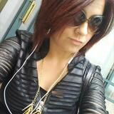 Kathy from Redmond   Woman   22 years old   Pisces
