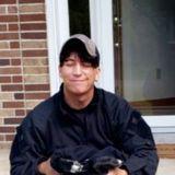Goosenaround from Marshall | Man | 27 years old | Cancer