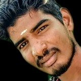 Ak from Pondicherry | Man | 25 years old | Gemini