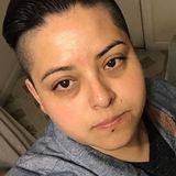 Liz from Fairfield | Woman | 35 years old | Aquarius