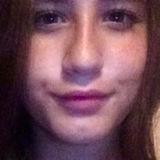 Criiiiis from Zaragoza | Woman | 21 years old | Taurus
