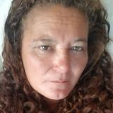 Lynettefinch03 from Rotorua   Woman   46 years old   Capricorn