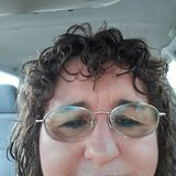 Johnnie from San Angelo | Woman | 46 years old | Libra