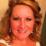 Angela from Salinas | Woman | 43 years old | Libra
