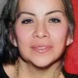 Ady from Santa Cruz | Woman | 58 years old | Leo