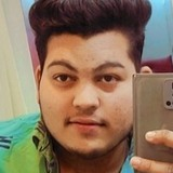 Mohdjunaid34Z from Pusad   Man   21 years old   Virgo
