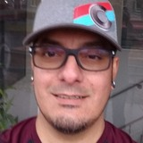 Moramd from Denver | Man | 43 years old | Gemini