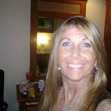 Cari from Yale   Woman   50 years old   Taurus