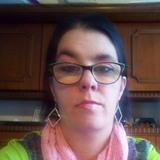 Angelina from Haubourdin | Woman | 37 years old | Virgo