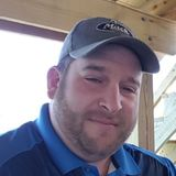 Andy from Harrisville | Man | 36 years old | Cancer