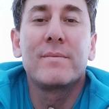 Brad from Princeton | Man | 41 years old | Libra