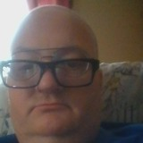 Non from Sherbrooke | Man | 55 years old | Taurus