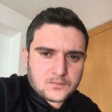 Vasili from Ipswich | Man | 32 years old | Scorpio