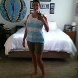 Lou from Bay City   Woman   31 years old   Gemini