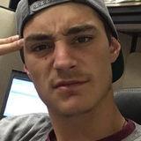 Gianluca from Encinitas | Man | 25 years old | Gemini