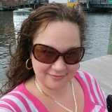 Ctsweetie from Bristol   Woman   40 years old   Cancer