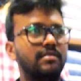 Dv from Rajahmundry | Man | 30 years old | Aquarius