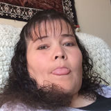Indainlady from Minot Afb   Woman   46 years old   Gemini