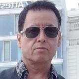 Valderramamo87 from Llodio | Man | 53 years old | Libra