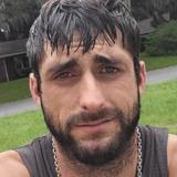 Tonyguy19Bo from Brunswick   Man   31 years old   Scorpio