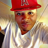 Bobby B from Blue Hills | Man | 38 years old | Scorpio